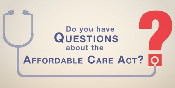 Affordable Care Act – Individuals – E-File Group – Professional