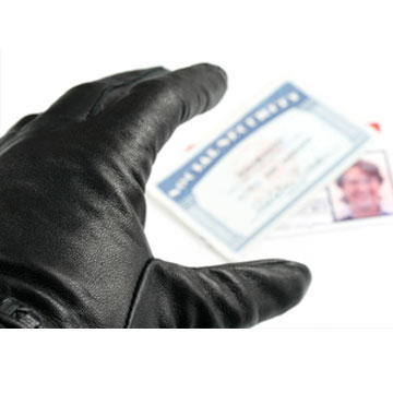 Taxpayers Receiving Identity Verification Letter Should Use ID