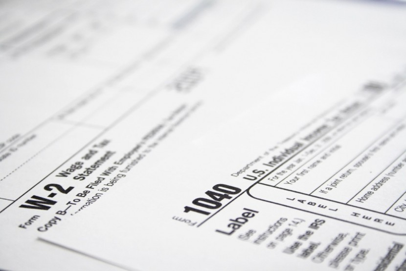 Irs Battle Against W 2 Fraud Likely To Delay Some Refunds E File