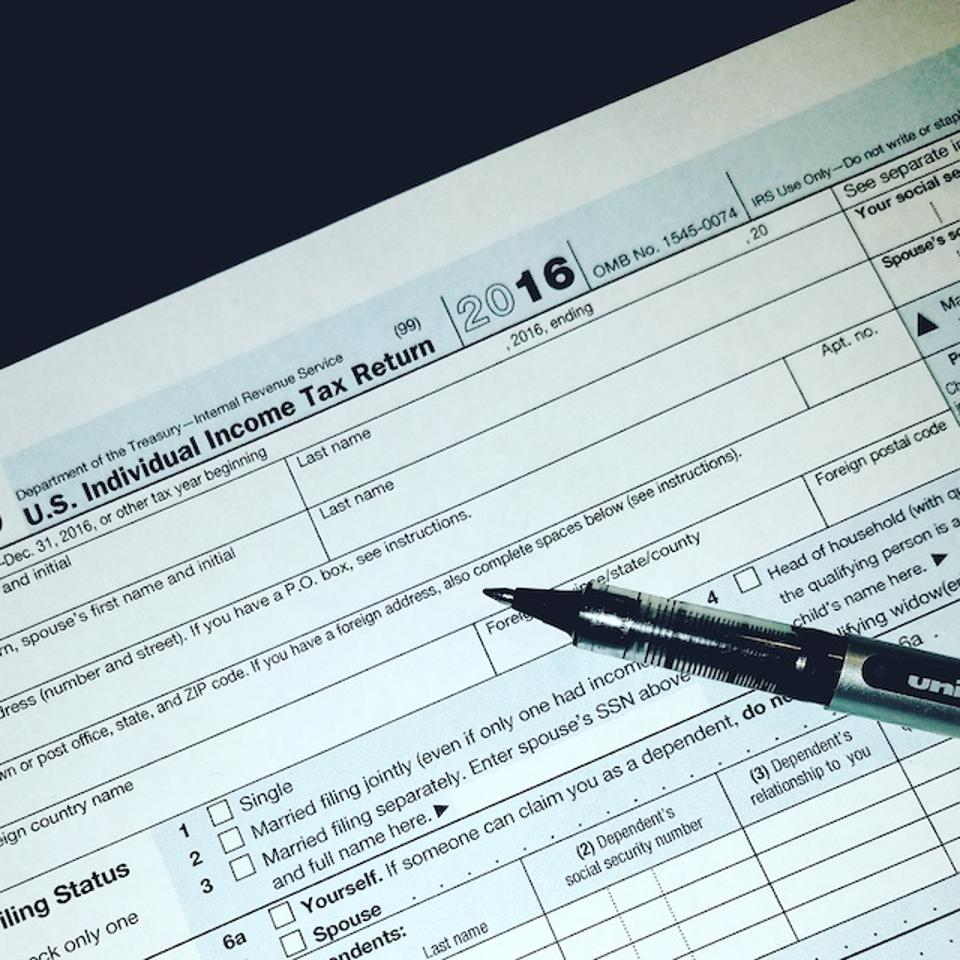 10 quick facts about the upcoming tax season that you need to know 10 quick facts about the upcoming tax season that you need to know falaconquin