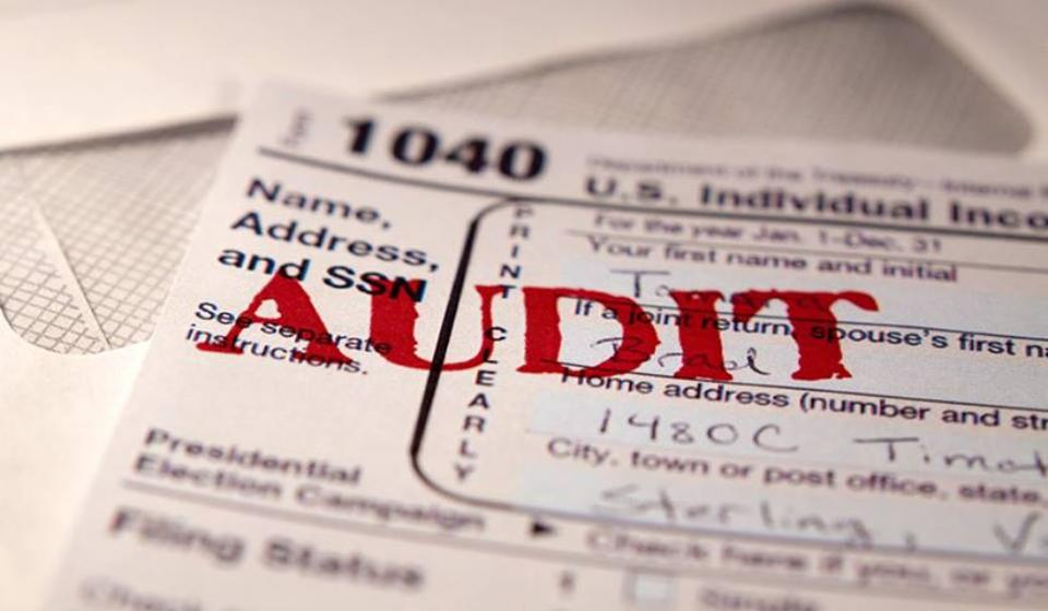 irs can audit 6 tax years not 3 so be careful e file group