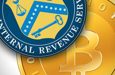 Irs course on cryptocurrency