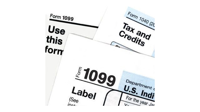 Tax Alert: The IRS Has Changed Deadlines for W-2s and 1099s
