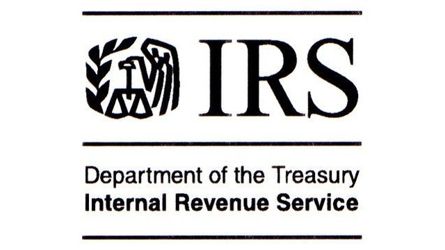 Tax Time Guide: IRS Publication 17 Helps with 2016 Taxes – E