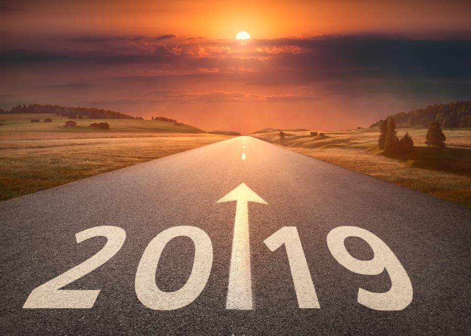 IRS issues standard mileage rates for 2019 – E-File Group